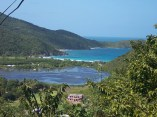 Josiah's Bay
