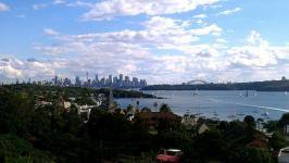 Watson Bay Sidney