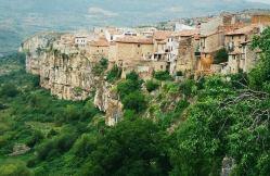 Cantavieja (Teruel)