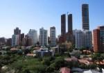 Barranquilla Ciudad