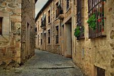 Pedraza (1)