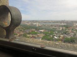 Bunker Hill Boston