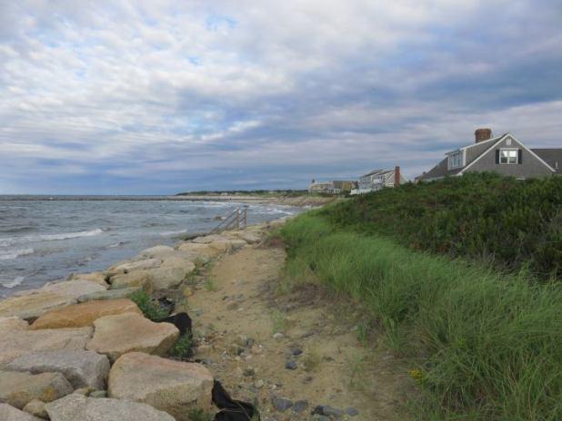Dennis (Cape Cod)