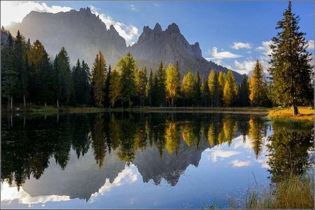 Top-lagos-italianos-Misurina (3)