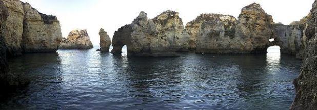 Las mejores playas de Portuga