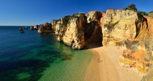 Costa Portuguesa