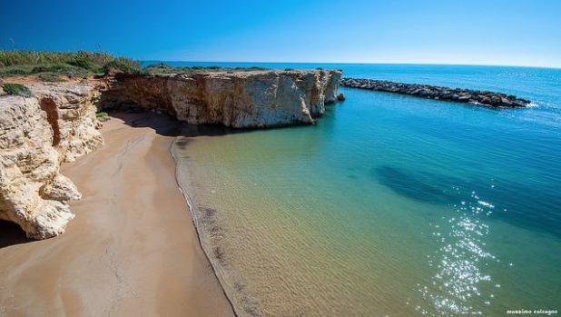 Ispica (Sicilia)
