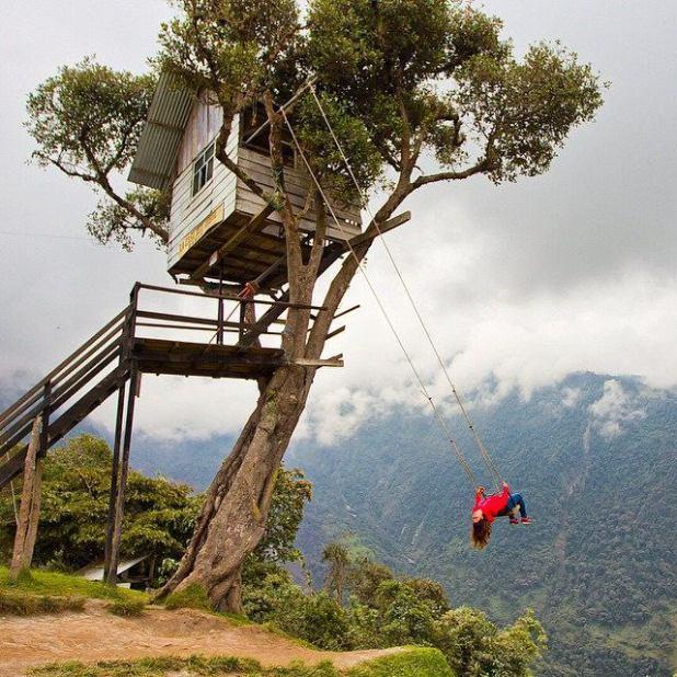 tobogan-casa-de-arbol-ecuador-7