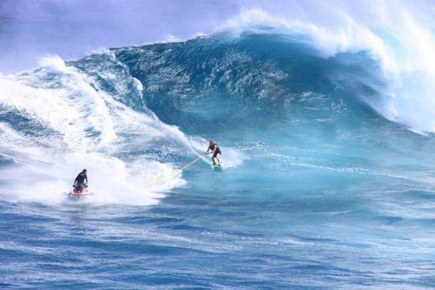 Maui-Hawaii-EEUU (5)