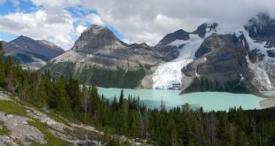 Maravillas de Canadá