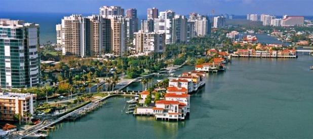 Naples (Florida)