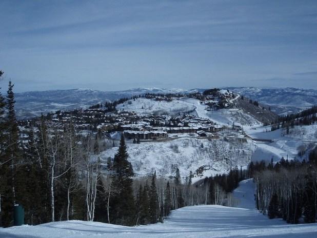 Deer Valley Pueblo (Utah)