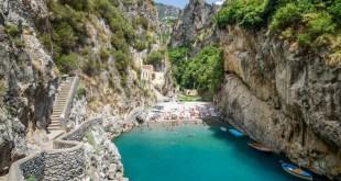 Furore (Costa Amalfitana)