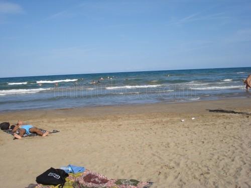 playa-las-arenas_94324