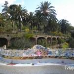 Plaza de la Naturaleza