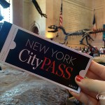 New York Citypass - Museo Americano de Historia Natural