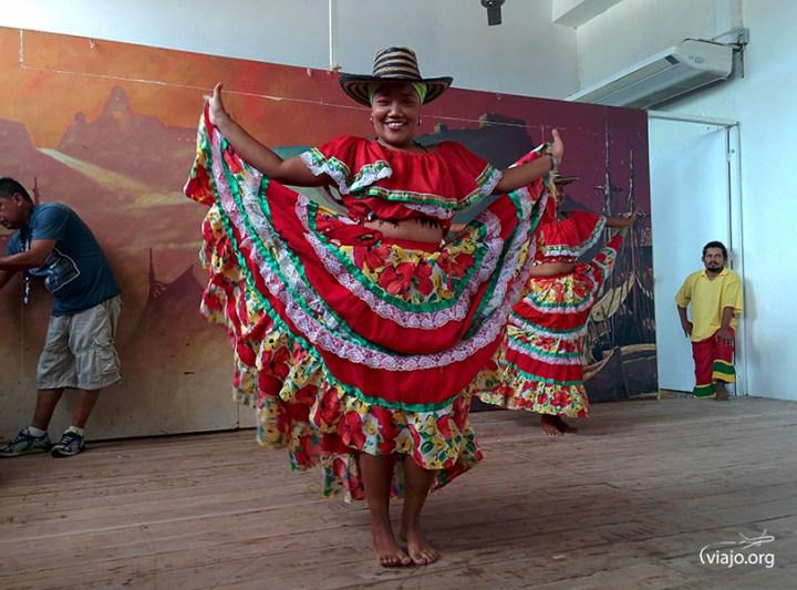 Monarch - Cartagena de Indias