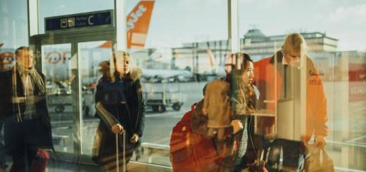 El fin del roaming en Europa