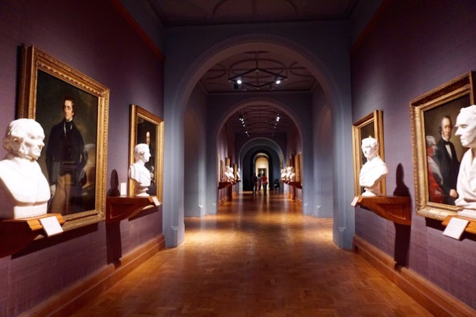 national-portrait-gallery8