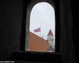 Castelo Bratislava capa