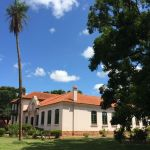 Museu de San Ignacio Mini