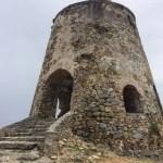 Moinho de St Croix