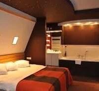 hotel na Bélgica
