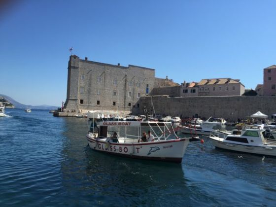 Dicas para visitar Dubrovnik