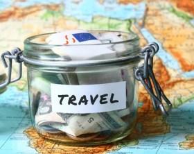 Dicas para planejar a sua viagem pela Europa