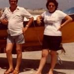 Pais Viajantes