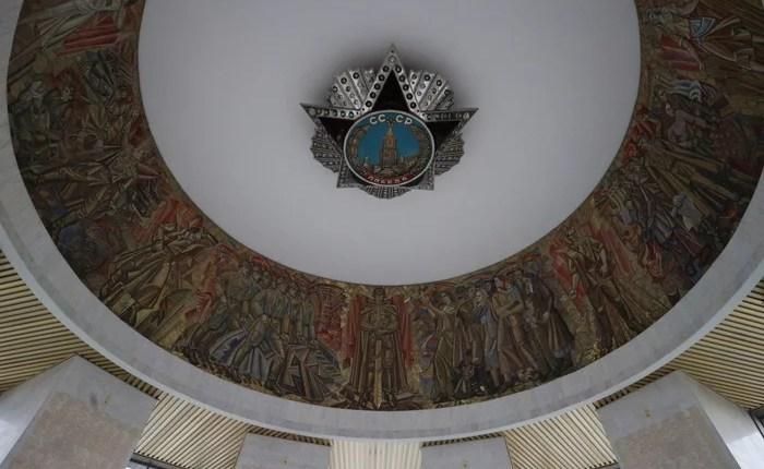 Monumento Mãe Museu6