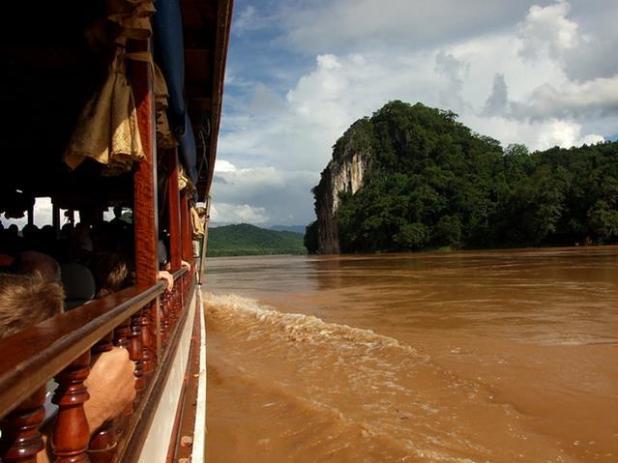 Mekong (Laos)