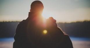 Hábitos de parejas que no discuten