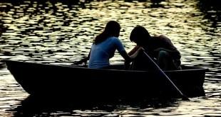 7 cosas que ayudan a devolver la chispa en una relación