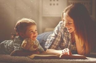 12 cosas que nunca debes de decirles a tus hijos