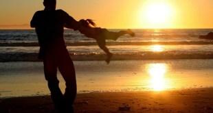 10 formas de aprovechar el momento y disfrutar más de la vida