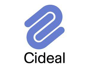 redongdmad-cideal-e1532937451621