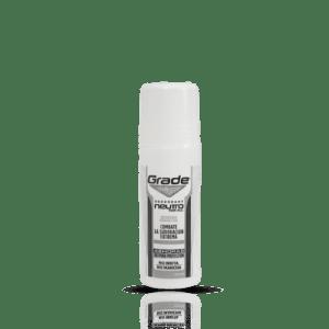 GRADE 48 Desodorante Neutro