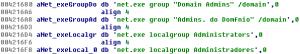 Texto do Backdoor Makadoc, via Tecnoblog