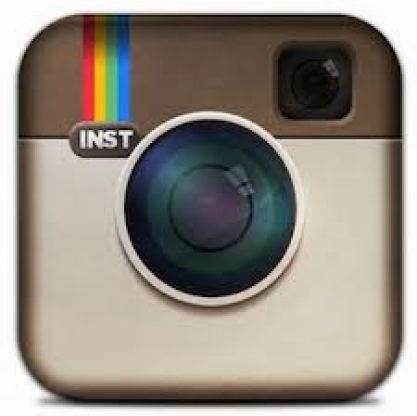 Como saber se alguém te bloqueou no Instagram de maneira fácil