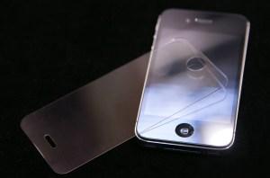 Bloqueio de smartphones xing ling finalmente começa