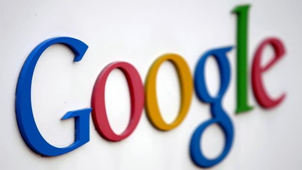 Google Fotos desativa backup automático para diversos aplicativos