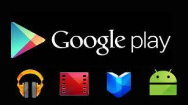 Google Play irá aceitar cartões nacionais