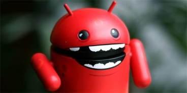 Malware para Android ameaça privacidade