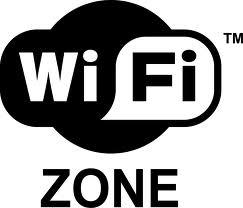 Burlando senhas do wi-fi