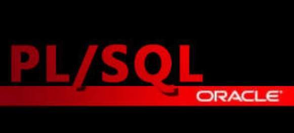 Oracle SQLDeveloper no MacOS funcionando sem problemas