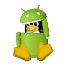 Vantagens da troca do kernel no Android