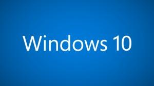 Correção para os arquivos deletados pelo Windows Update