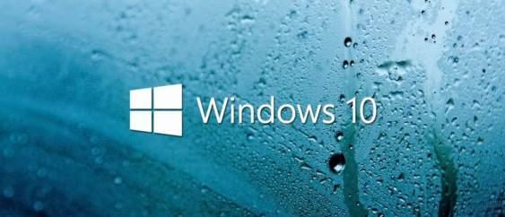 Como será o novo Windows 10: chegou a hora da verdade