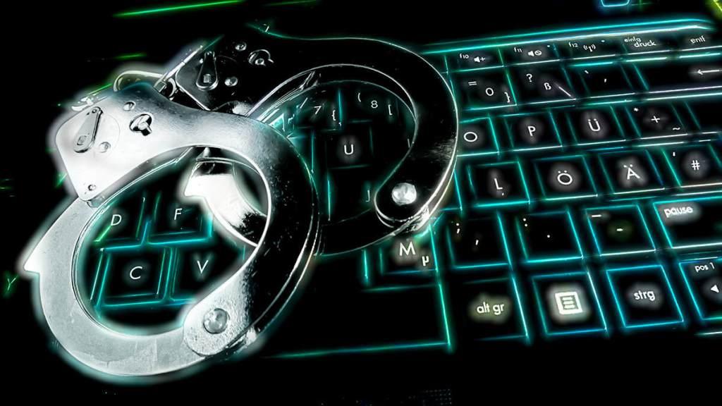 Apps de espionagem na Play Store são identificados